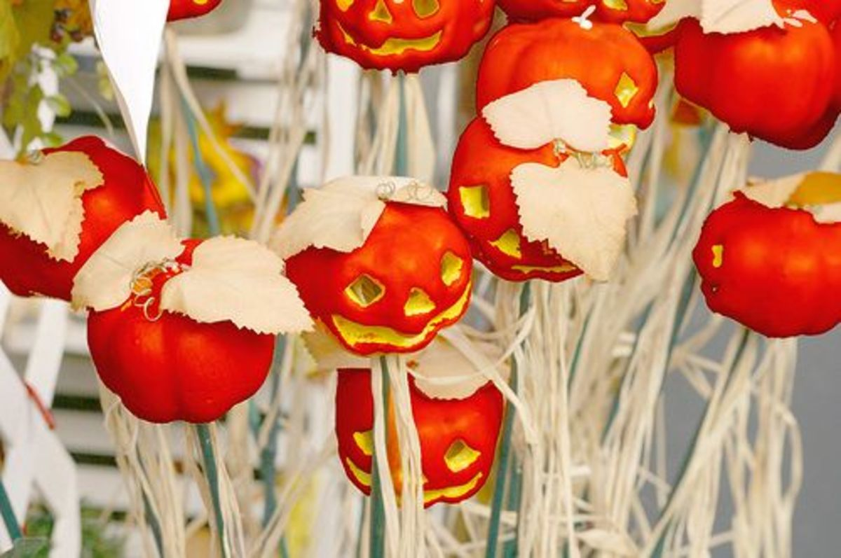 Pumpkintree-ccflcr-Foodiesathomedotcom