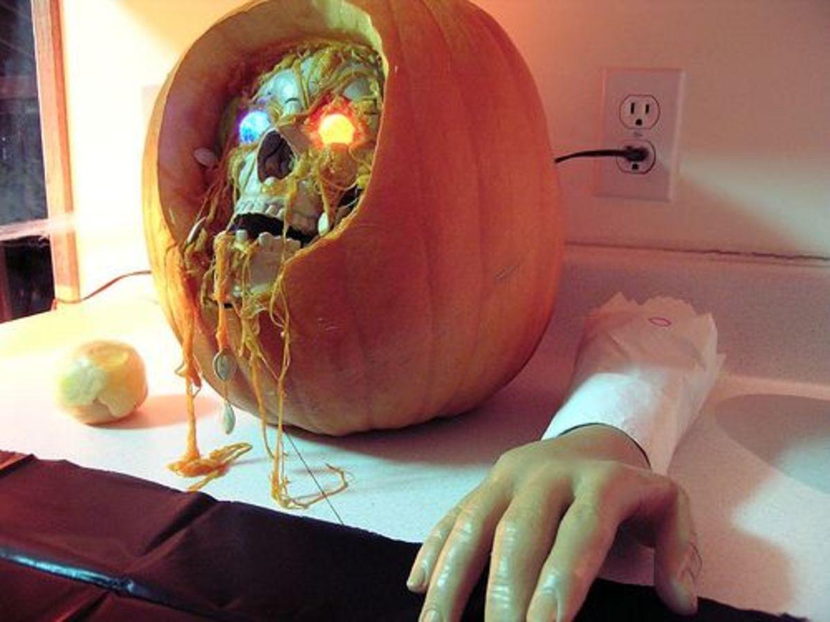 pumpkinskull-ccflcr-basyke