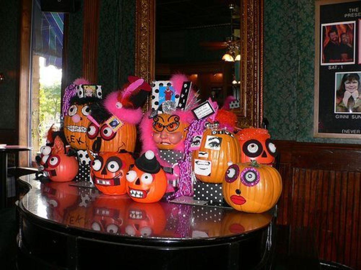 Pumpkinhead-ccflcr-basykes