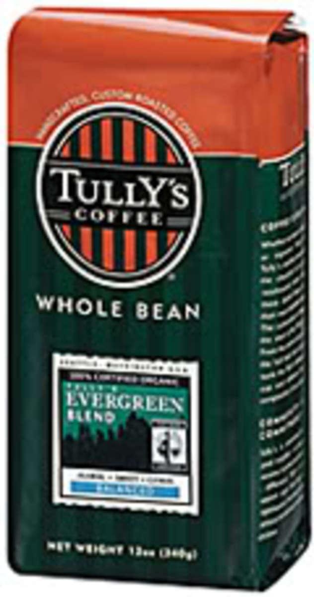 tullyevergreen1