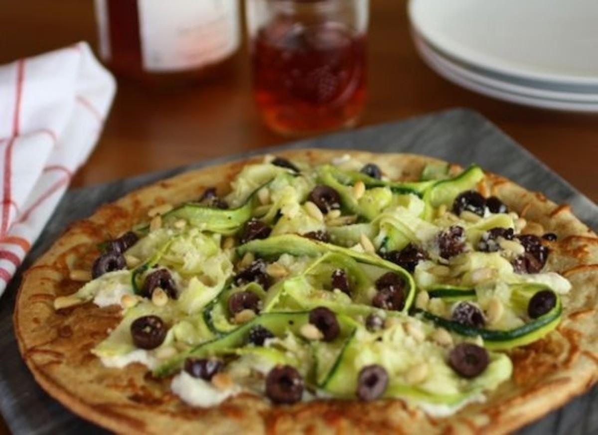 p-conte-zucc-pizza