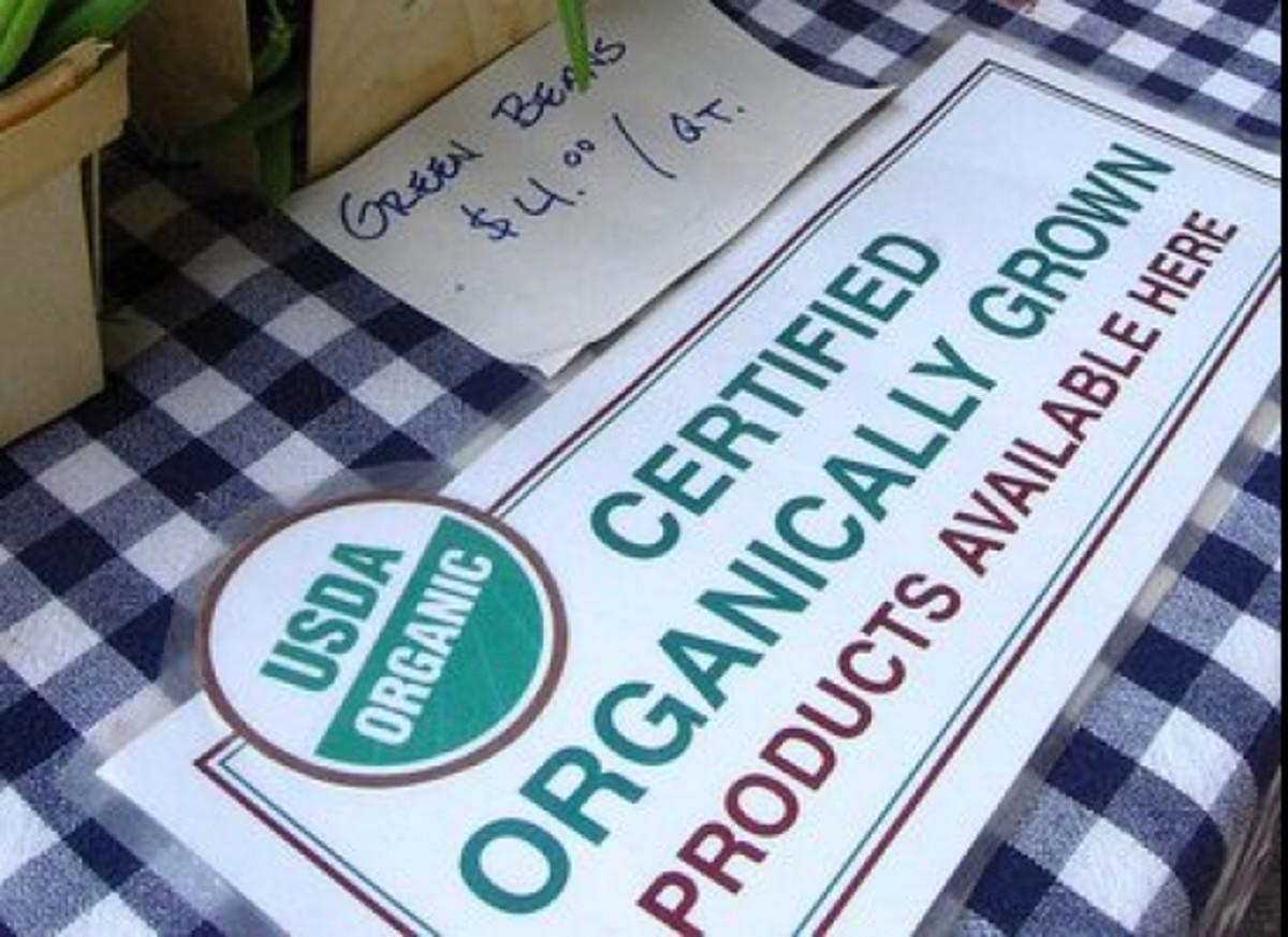 organic_certified_ccfler_smikulen