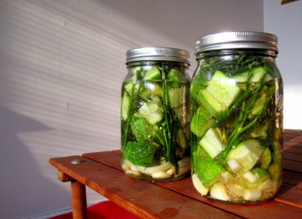 pickle-ccflcr-amyross