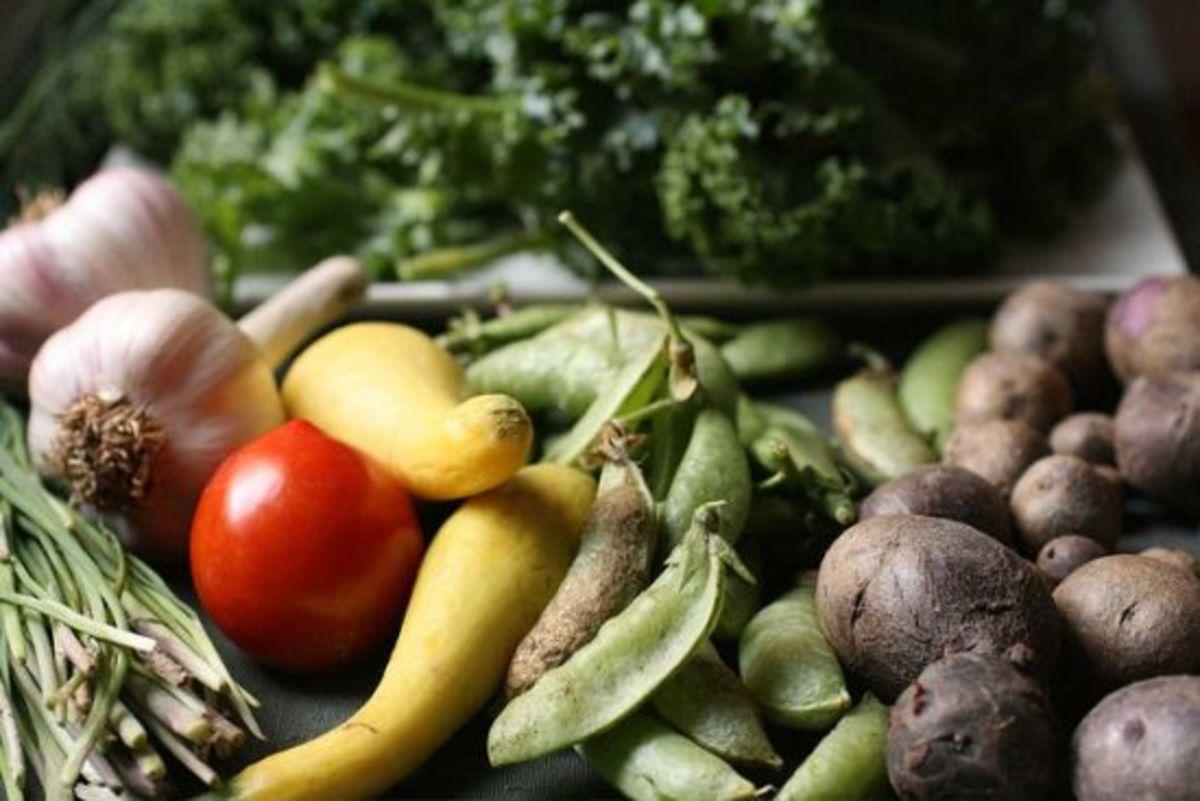 veggies-ccflcr-thebittenword