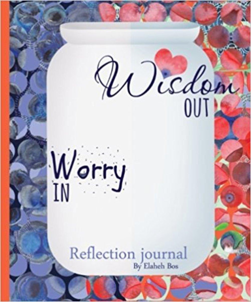Self-reflection Journaling