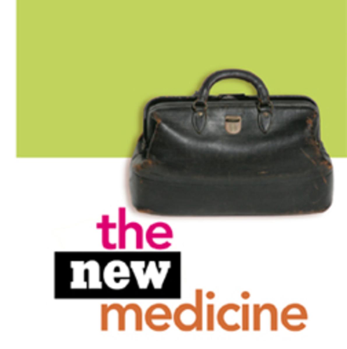 thenewmedicine1