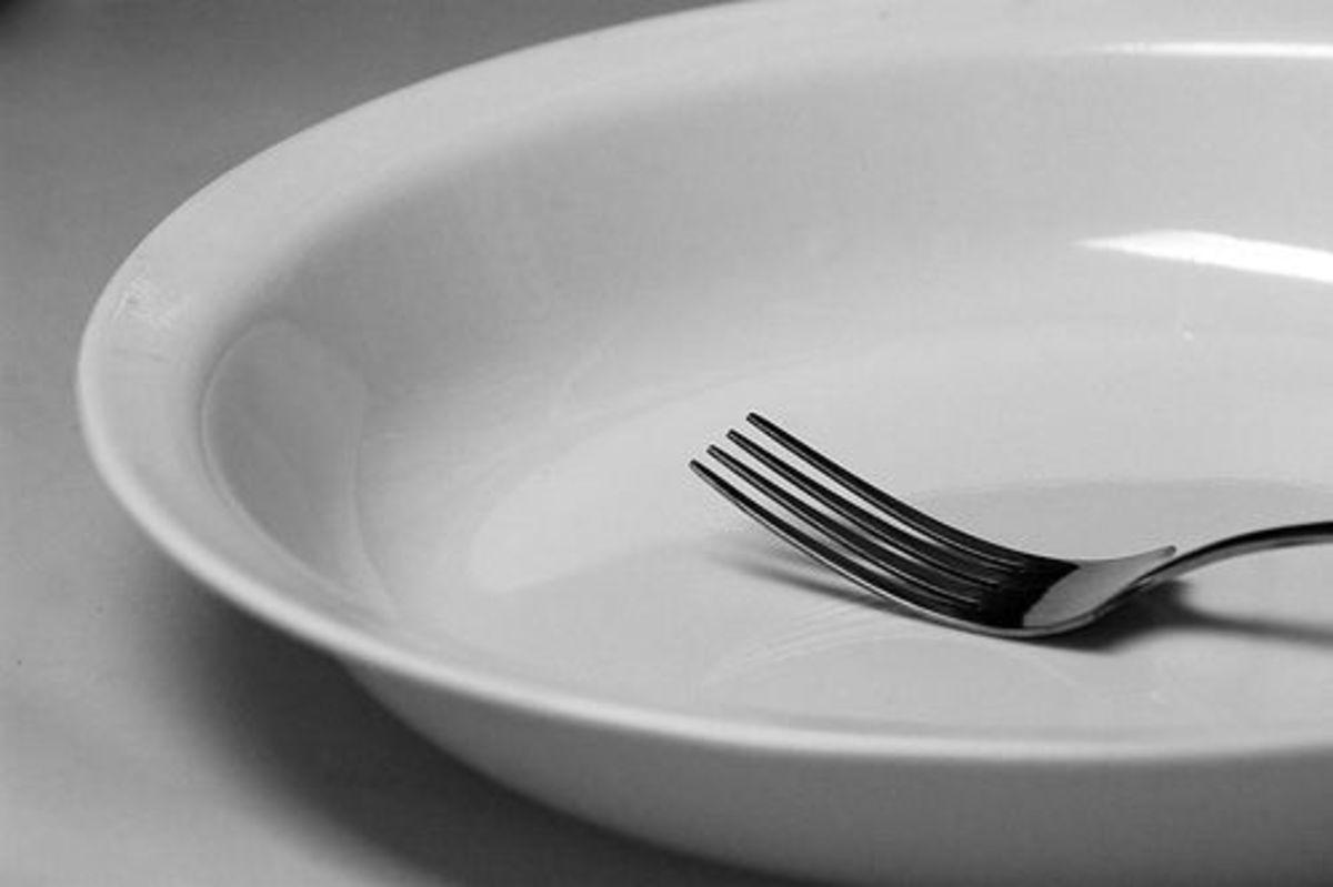 fasting_ccfler_DeathByBokeh