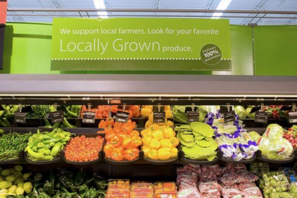 locallygrown-ccflcr-WalmartStores1