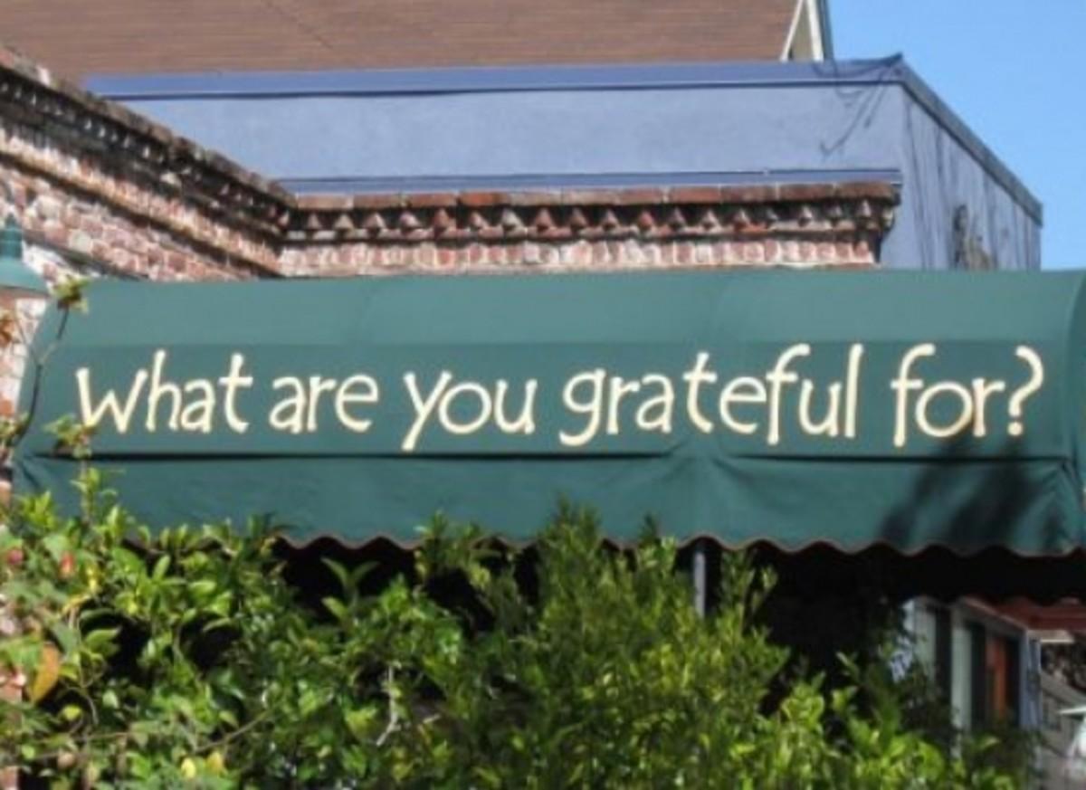 gratitude-facebook-cafegratitude