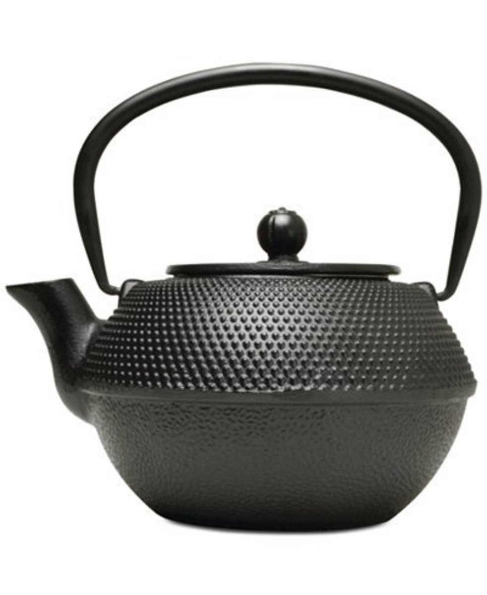 Cast Iron Cookware Pieces Under $100