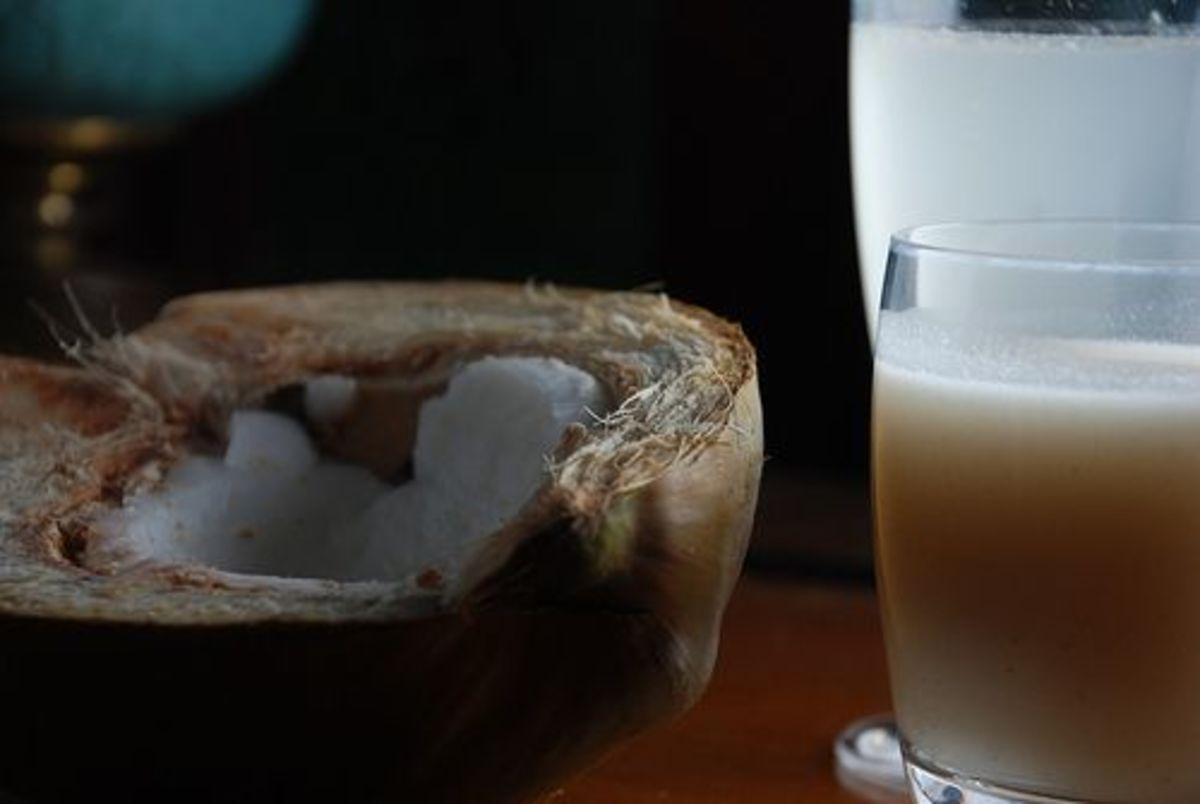coconut-ccflcr-kthread
