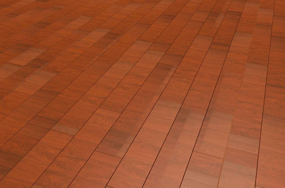 Lumber Liquidators Laminate Flooring Far Exceeds Legal Formaldehyde Standards