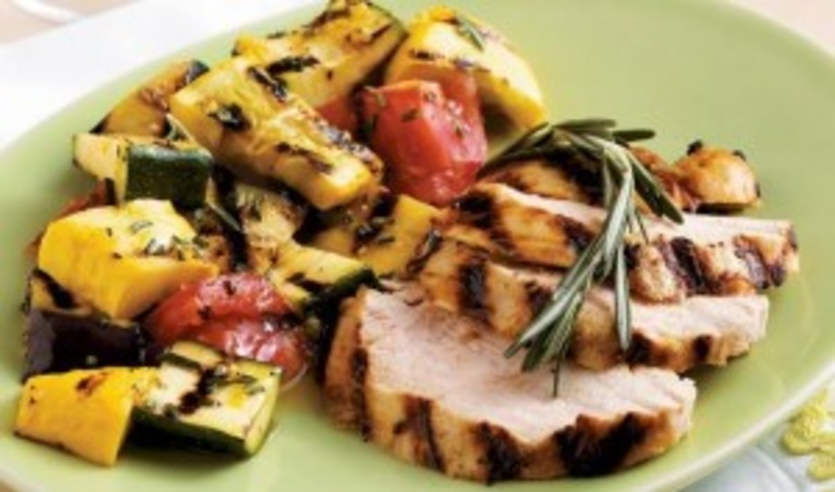 Quick-and-Healthy-Chicken-Recipes_featured_article_628x371-300x1772