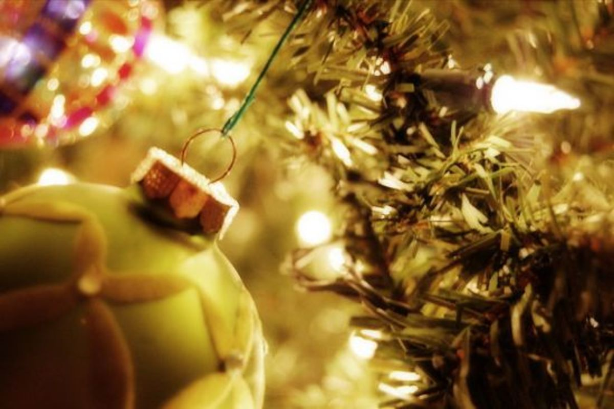 christmas-tree-ccflcr-foxrosser