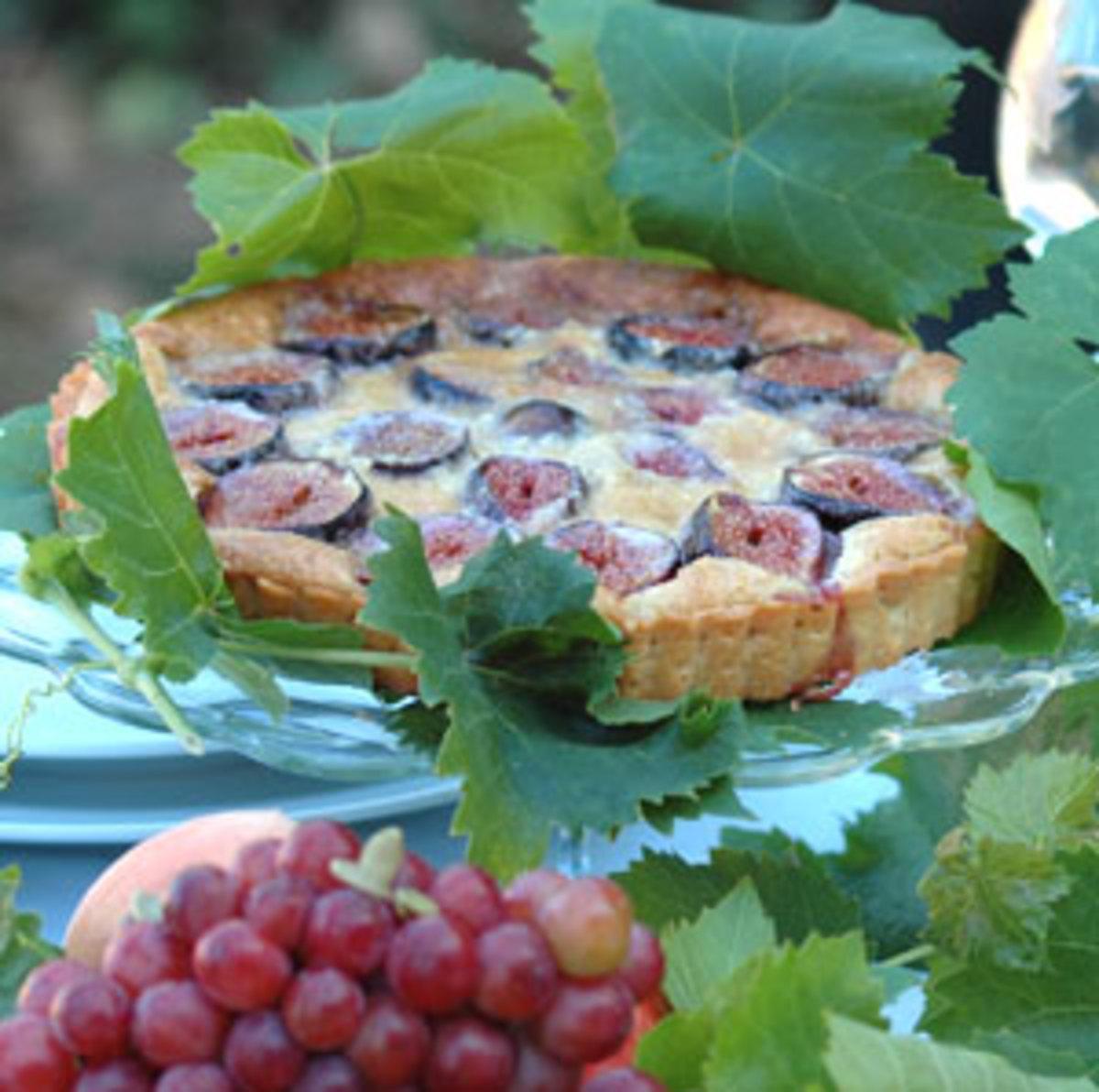 organic-fig-tart1