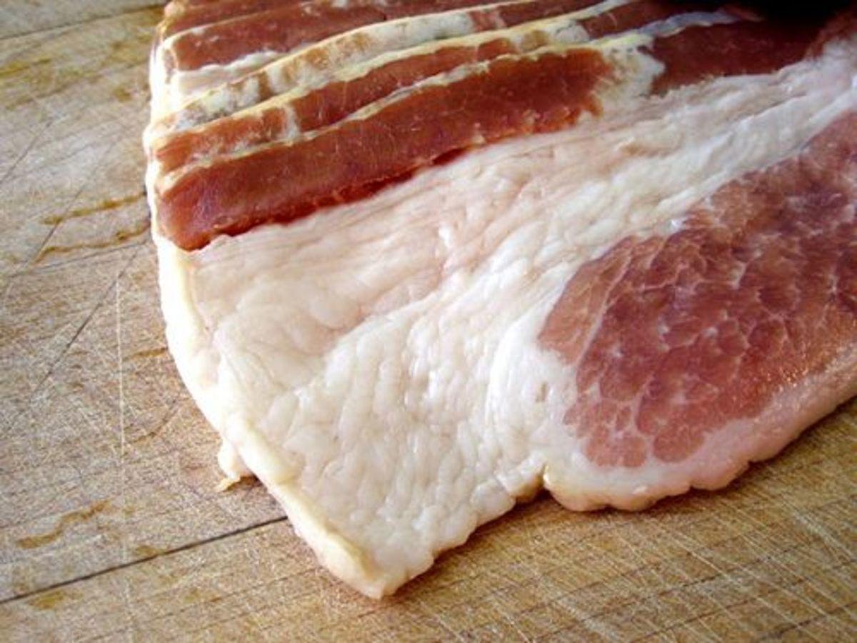 bacon-ccflcr-thedeliciouslife