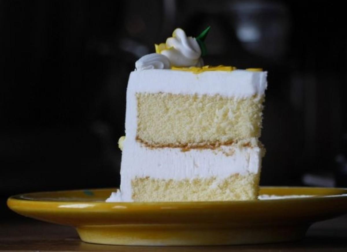 vanillacake-ccflcr-grongar