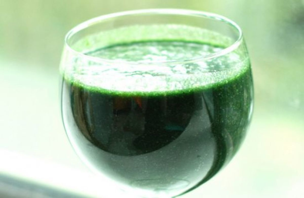 green-smoothie-ccflcr-sweetonveg