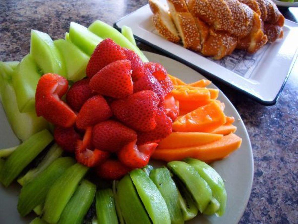 fruitbread-ccflcr-sashafatcat