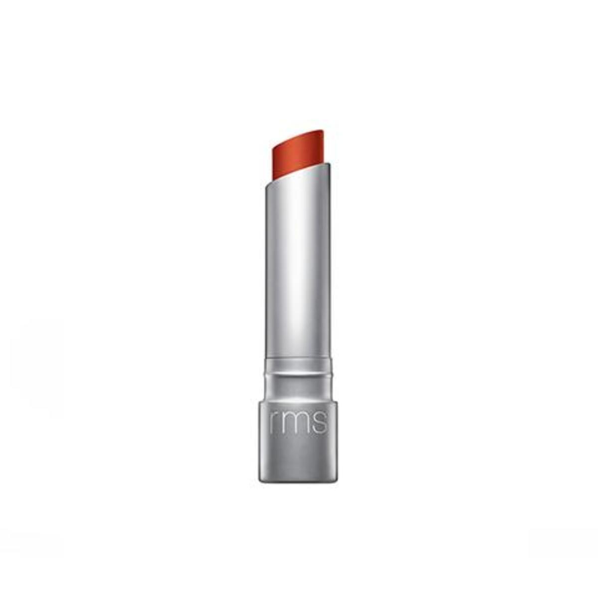 RMS Lipstick