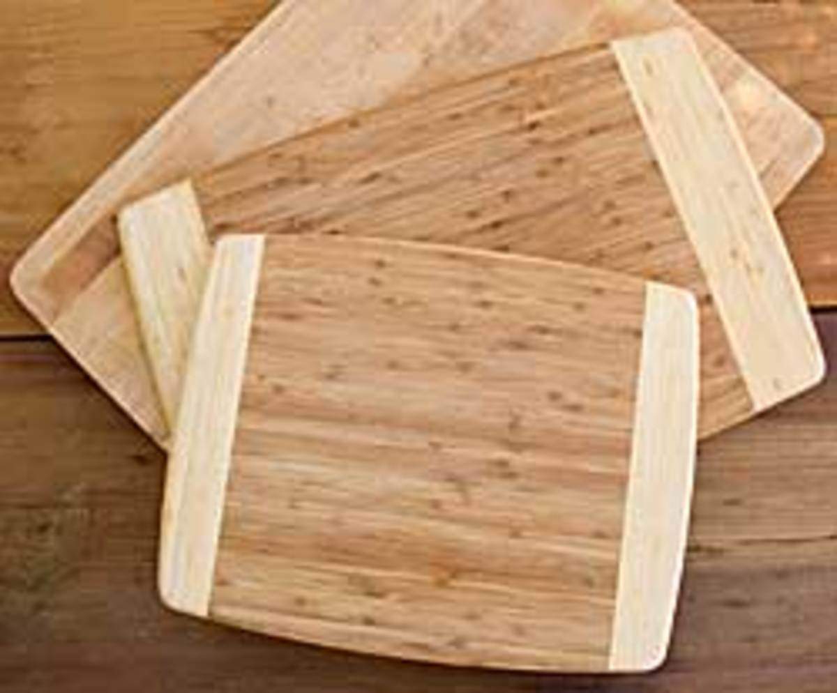 cutting_boards1