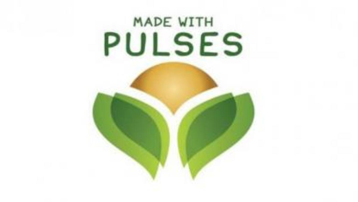 made-pulses-seal-promo