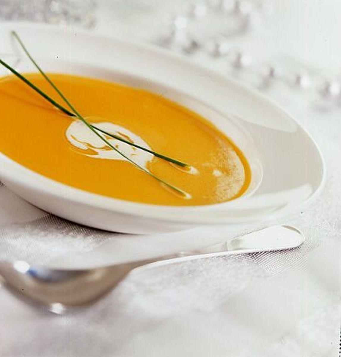 roasted-butternut-squash-soup-main_full