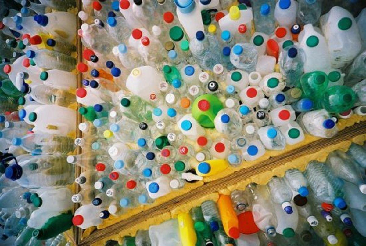 plasticbottles-ccflcr-Gribiche