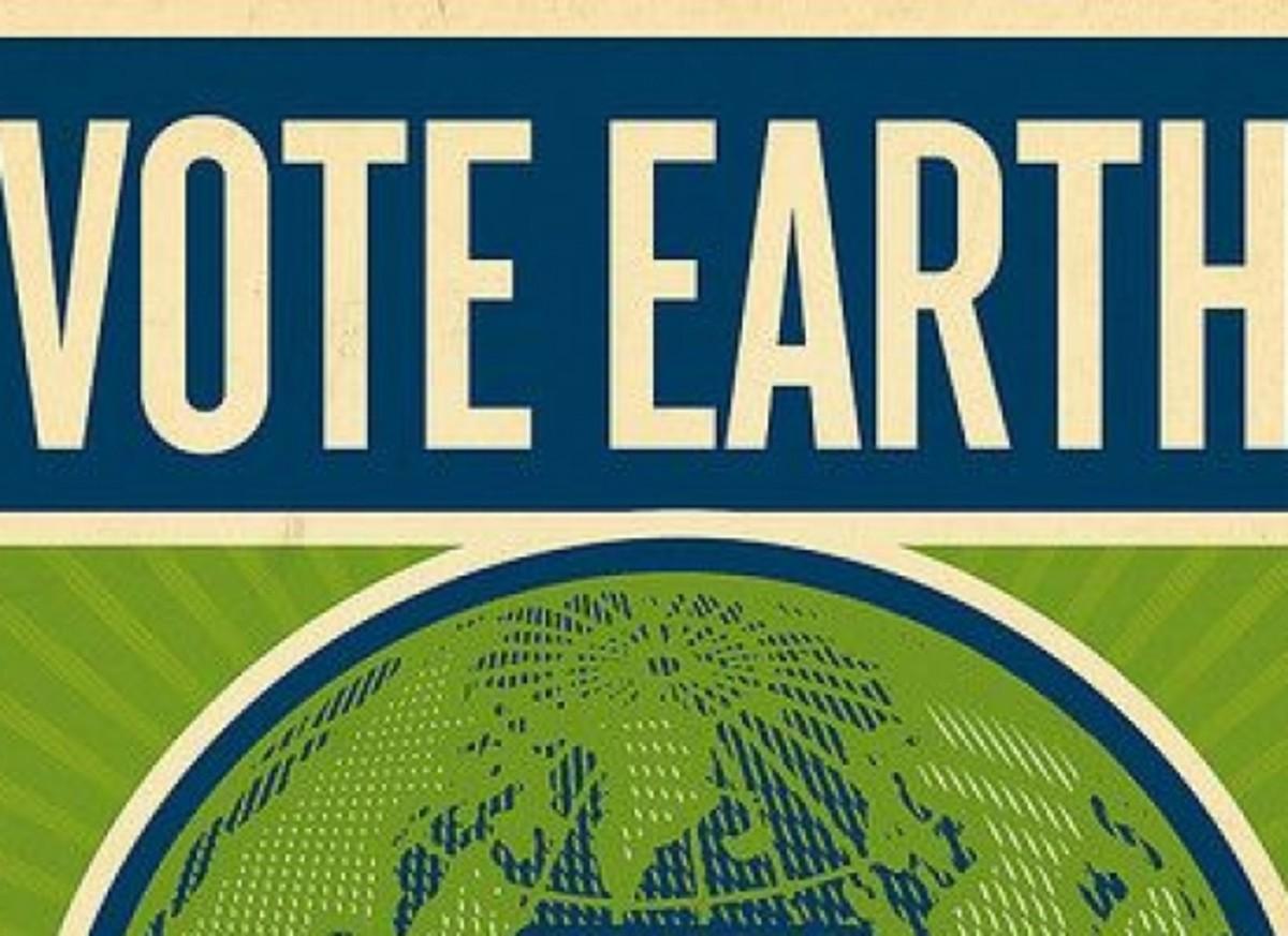 vote_earth_ccfler_Earth_Hour_Global
