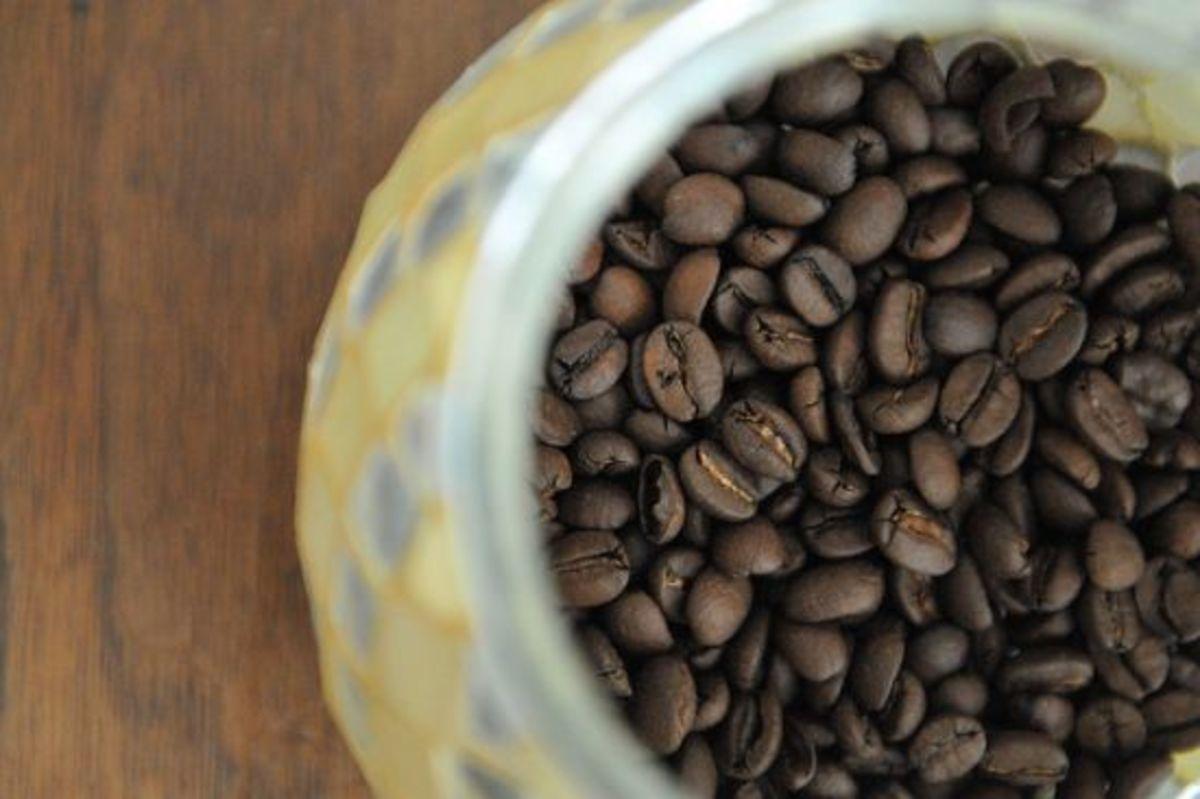coffee-ccflcr-rreihm