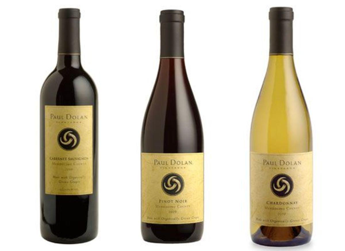 paul-dolan-wines