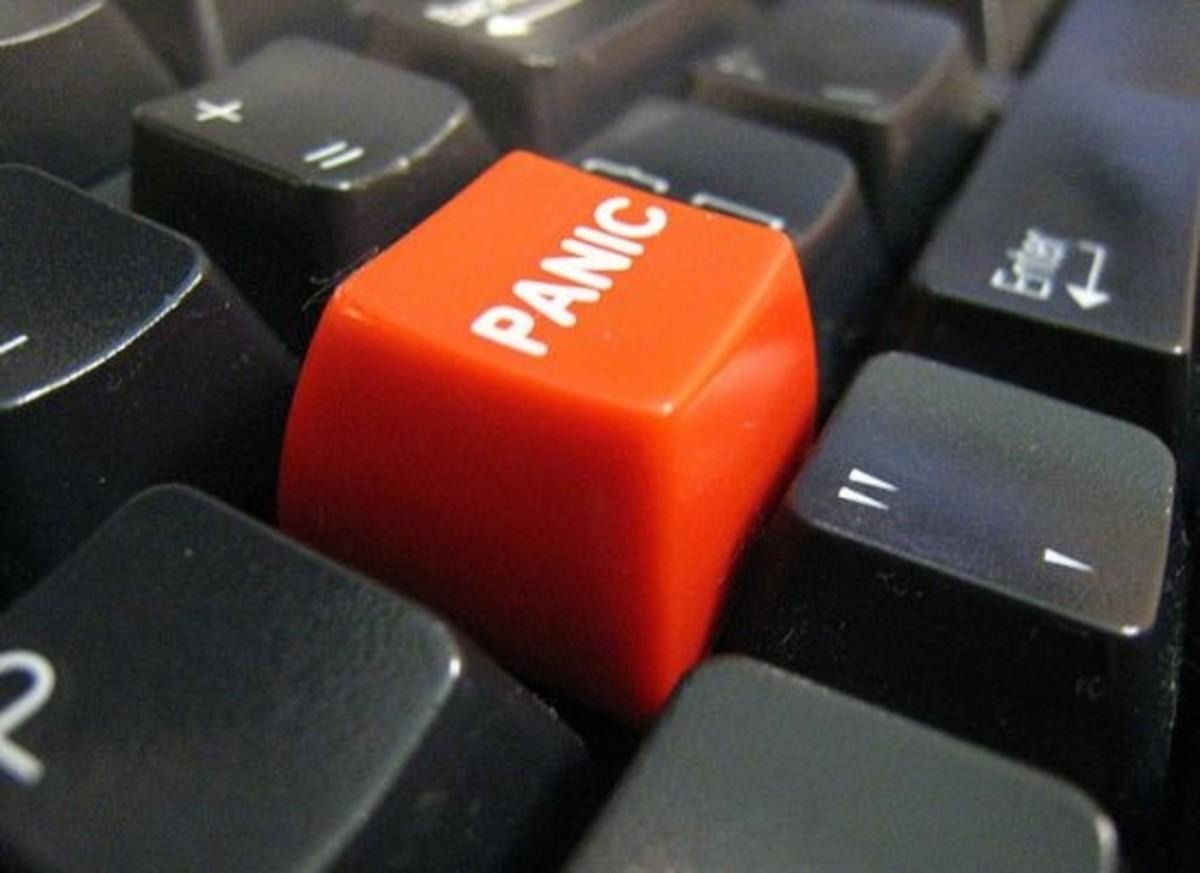 panic-ccflcr-star5112