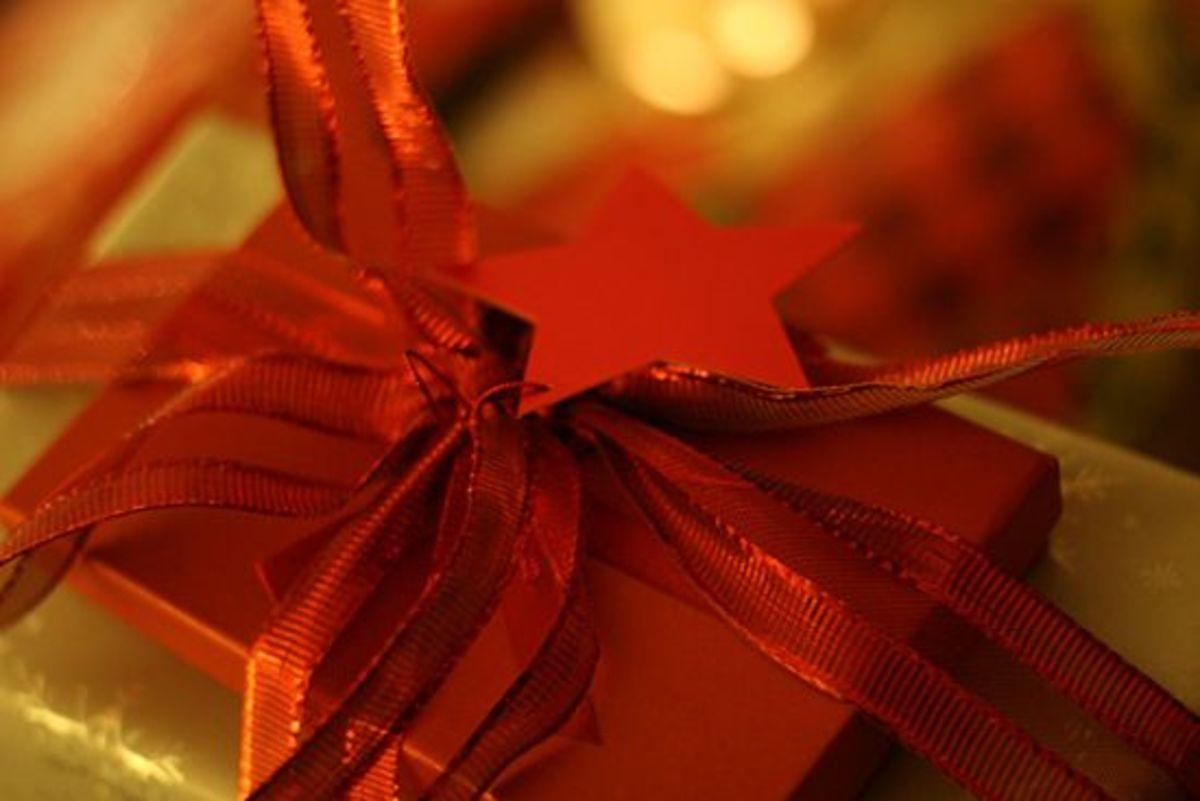 gift-ccflcr-shimelle