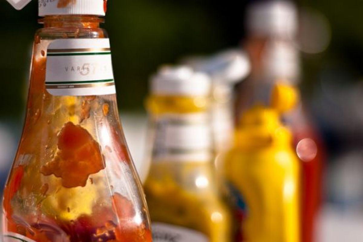 condiments-ccflcr-robertsdonovan