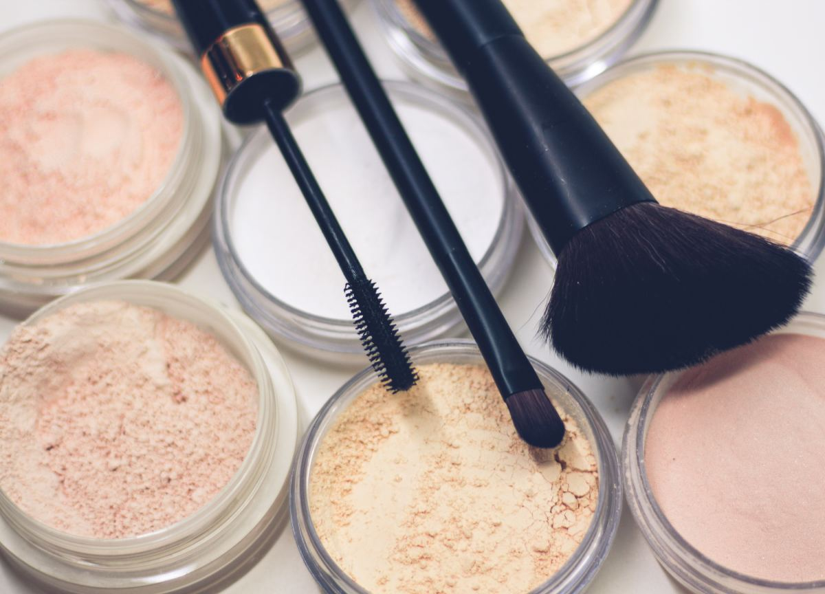 3 All-Natural Beauty Tips From Celebrity Makeup Artist Mayela Vazquez