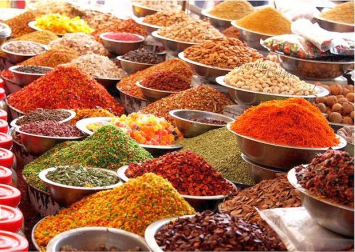 spices-ccflcr-sudhamshu