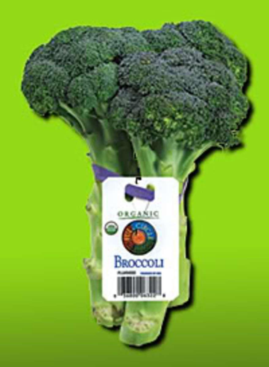 organic-broccoli1