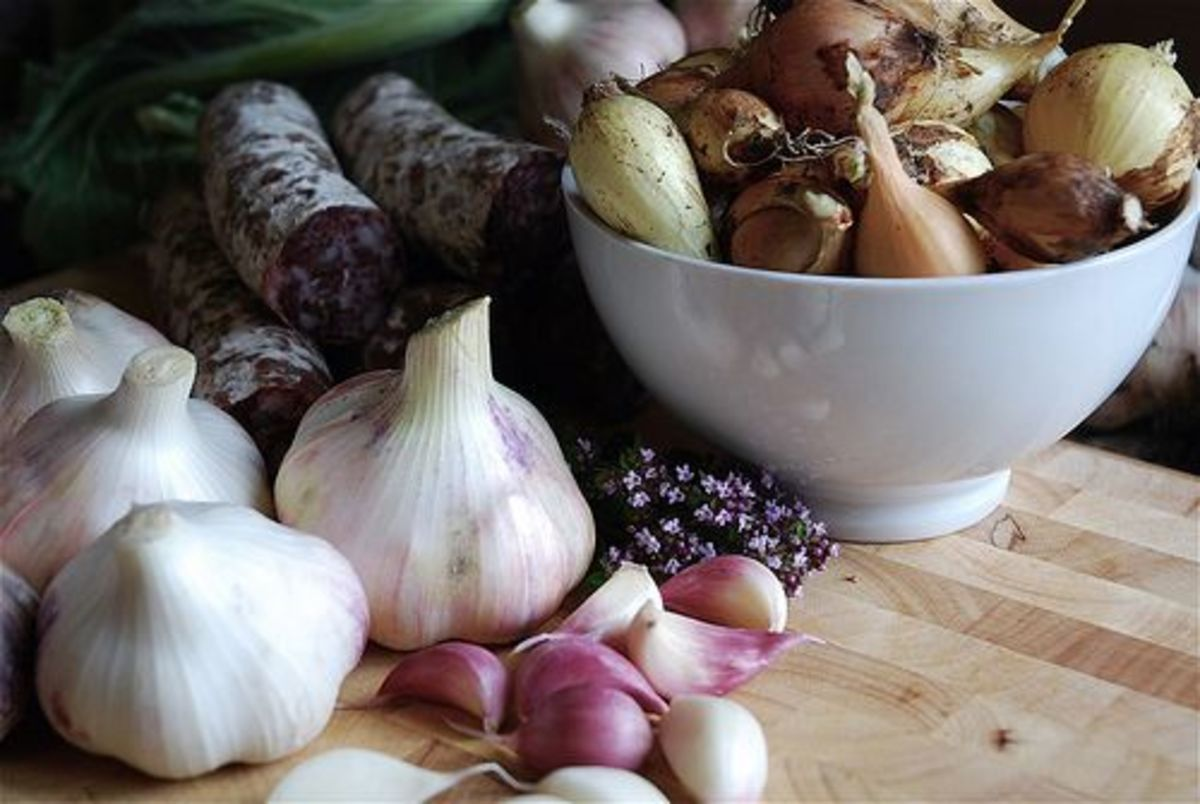 garlic-onions-ccflcr-dodsport