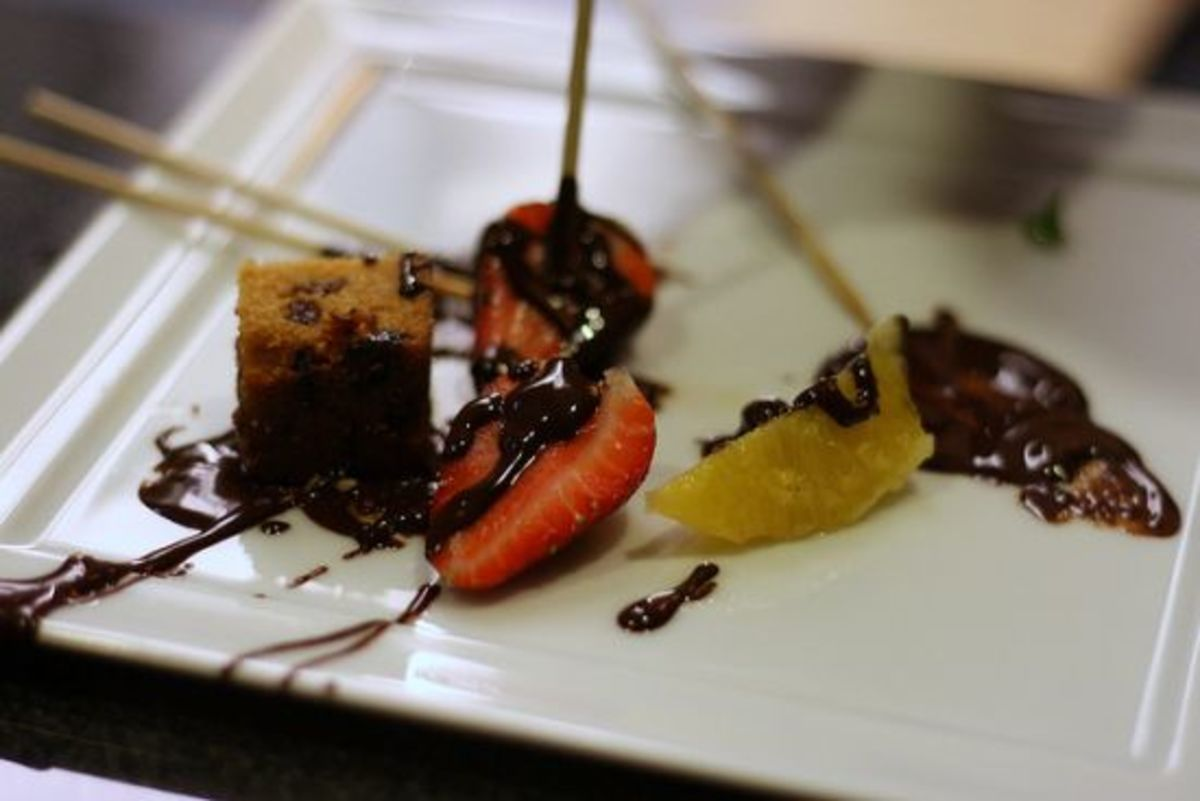 fondue-ccflcr-boo-licious