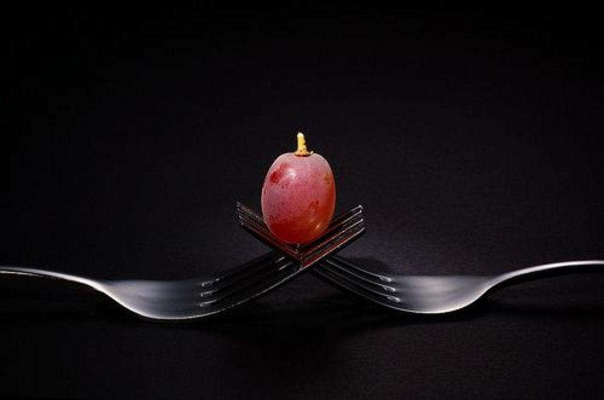 grape-ccflcr-tomas-sobek