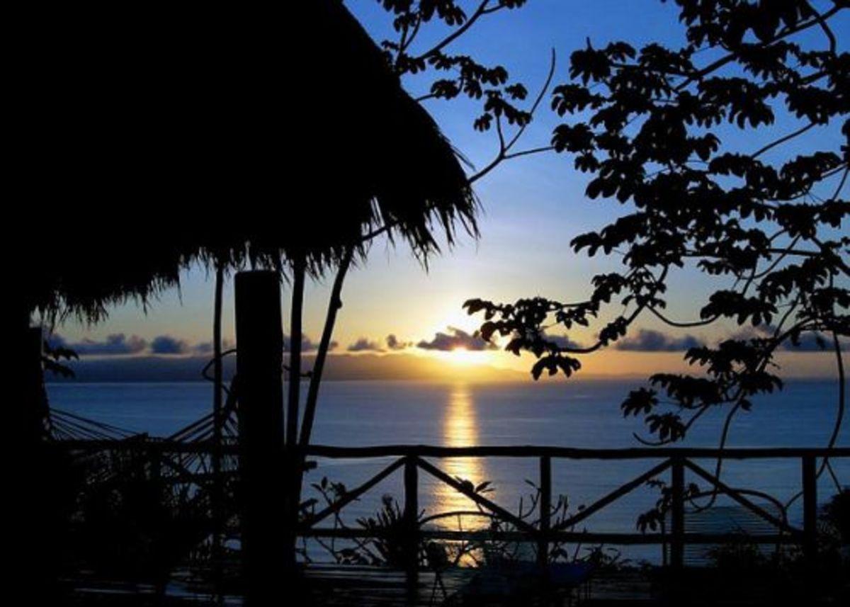 ecotourism-ccflcr-joiseyshowaa