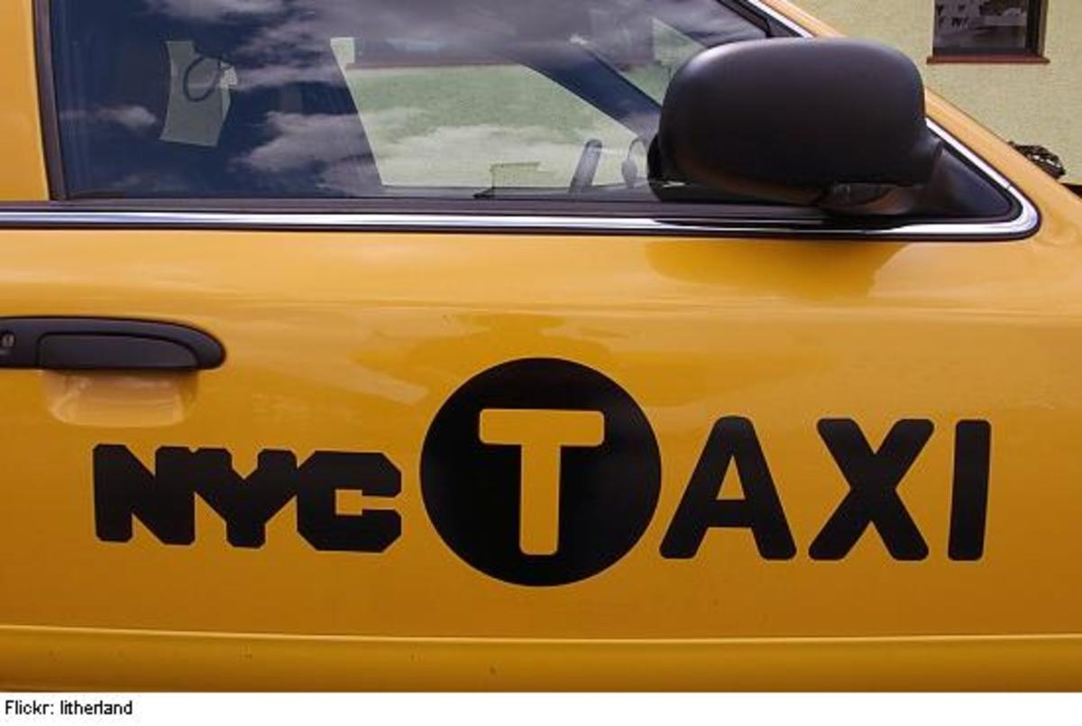 NYCTAXICAB3