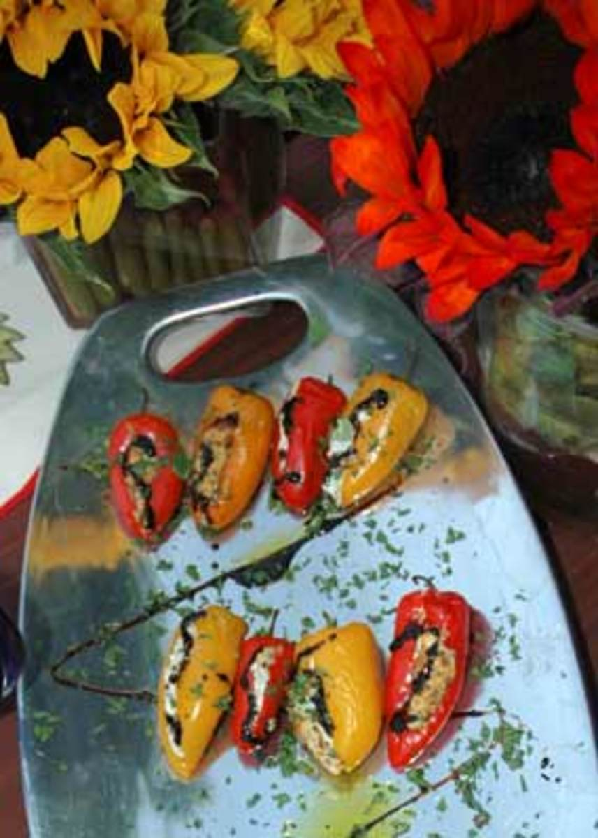stuffed-baby-bell-peppers1