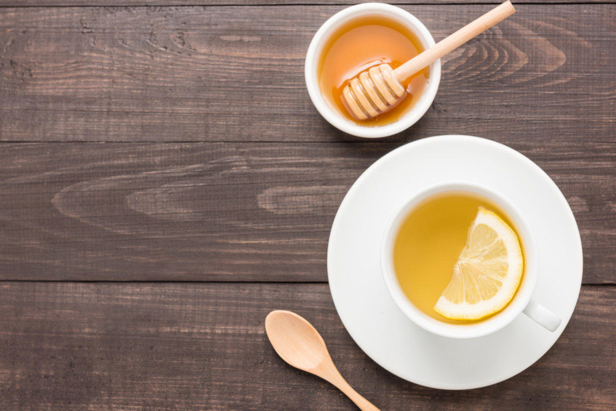 Everything You Need to Know About Manuka Honey Benefits
