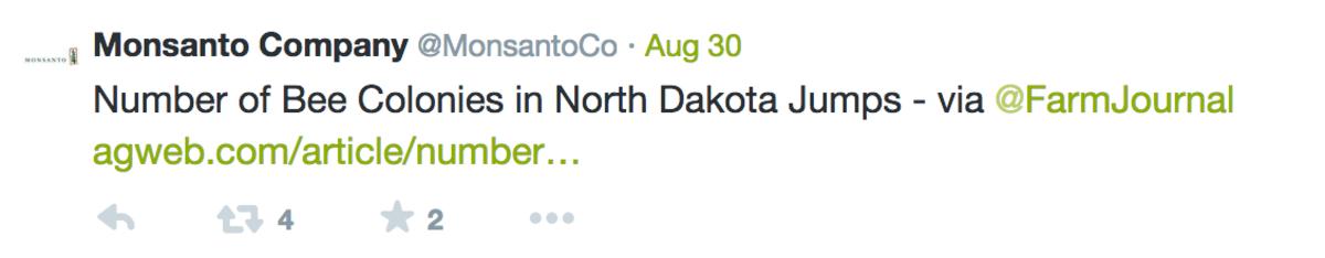 Screenshot 2014-09-05 13.31.04