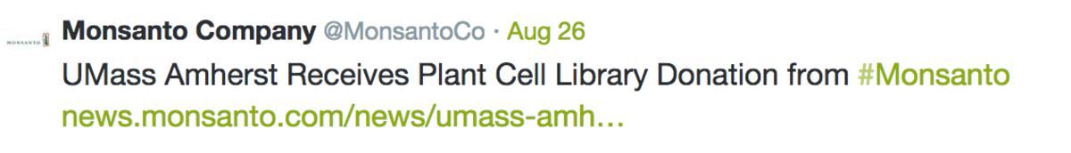 Screenshot 2014-09-05 13.40.40