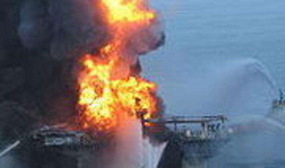 oil-spill-tn