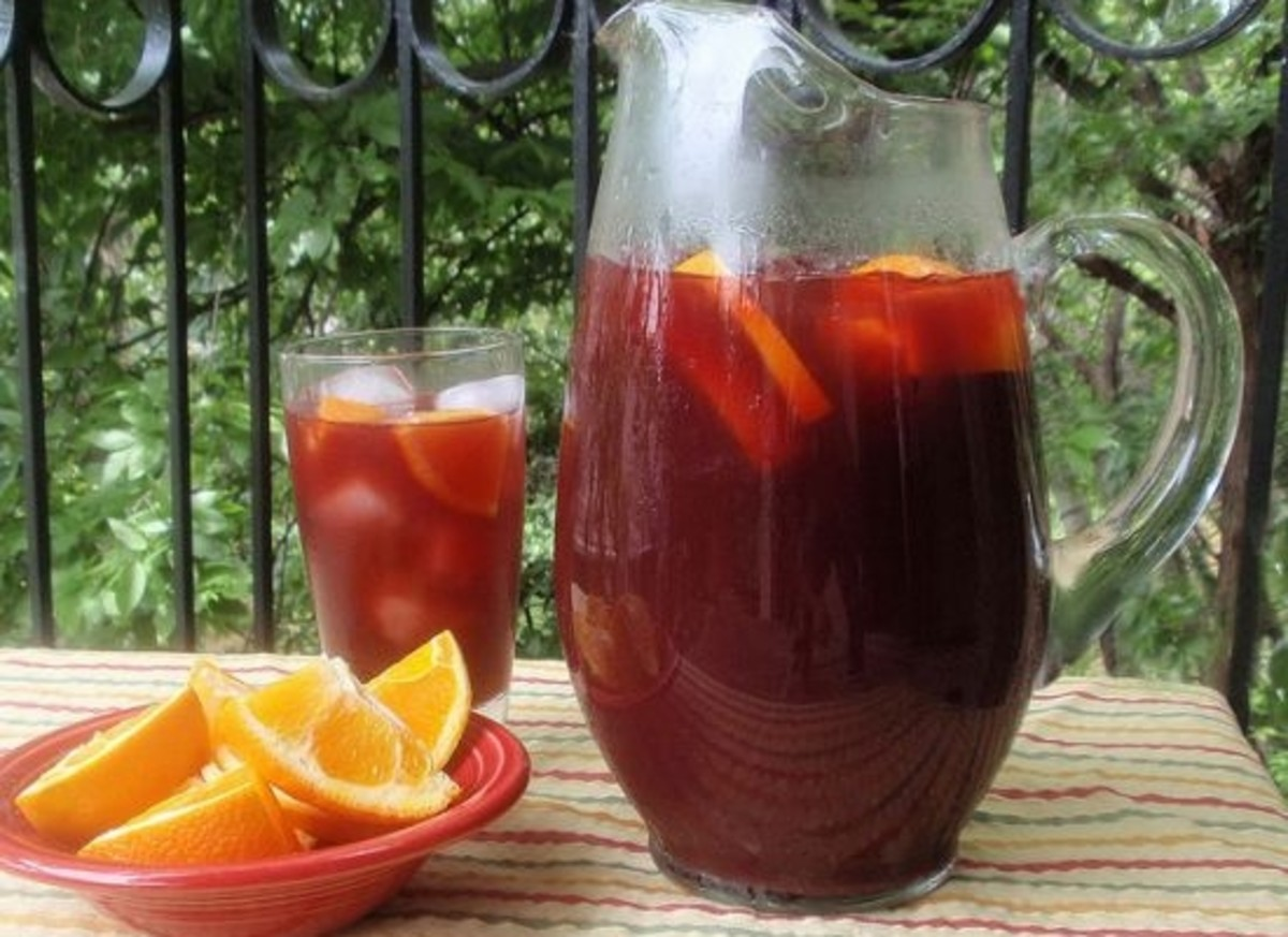 sangria-ccflcr-texascooking