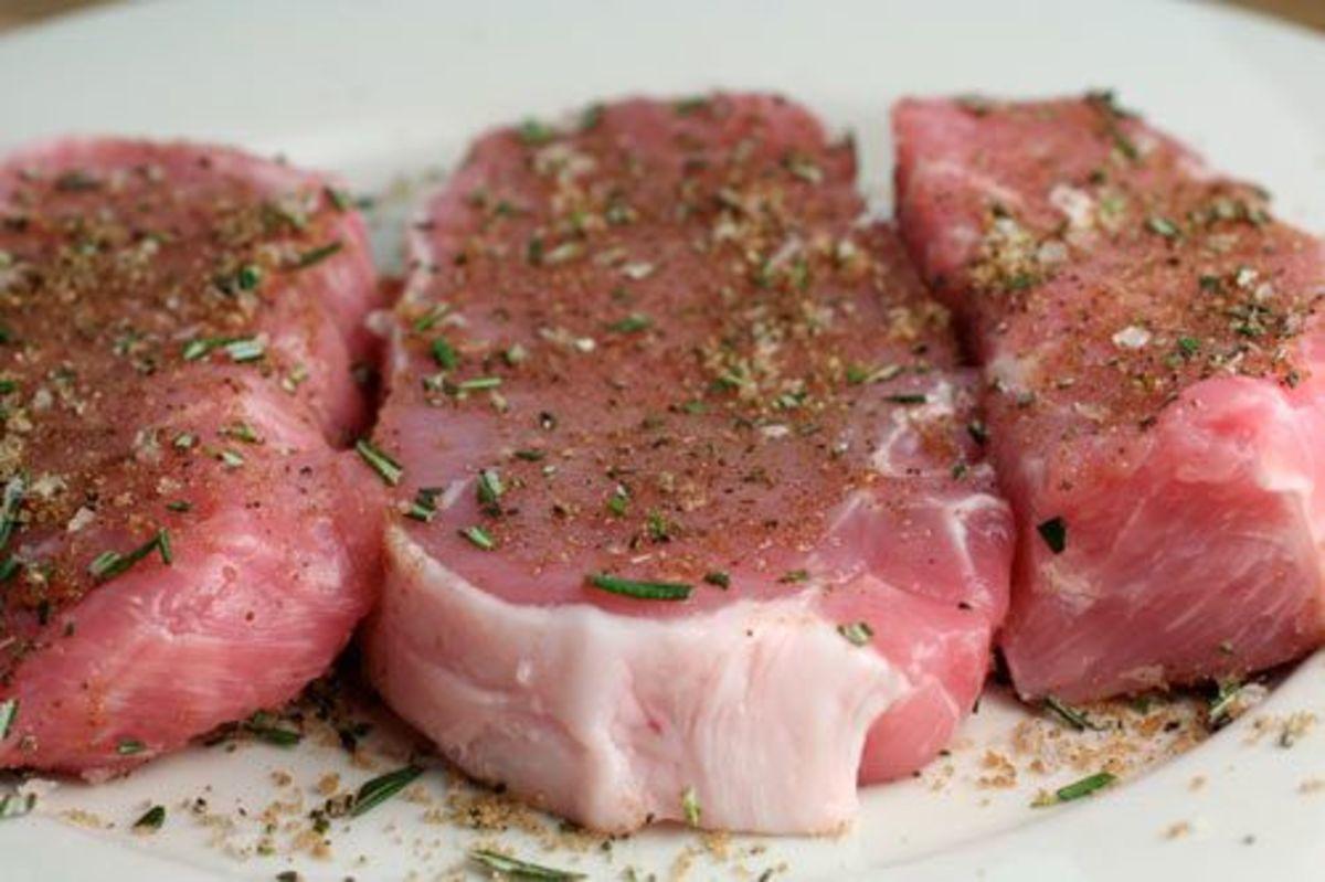 porkchop1