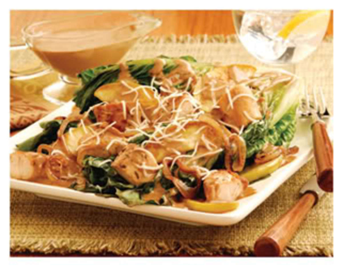 chickenapplegriddlesalad1